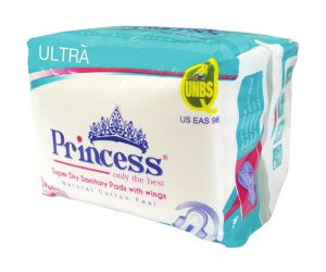 princess-ultra